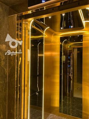 فروش آپارتمان 200 متر در کوی مهر - مهرشهر در گروه خرید و فروش املاک در البرز در شیپور-عکس16