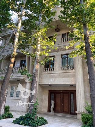 فروش آپارتمان 200 متر در کوی مهر - مهرشهر در گروه خرید و فروش املاک در البرز در شیپور-عکس1