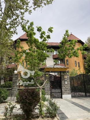 فروش آپارتمان 200 متر در کوی مهر - مهرشهر در گروه خرید و فروش املاک در البرز در شیپور-عکس4