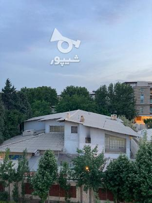 فروش آپارتمان 200 متر در کوی مهر - مهرشهر در گروه خرید و فروش املاک در البرز در شیپور-عکس13