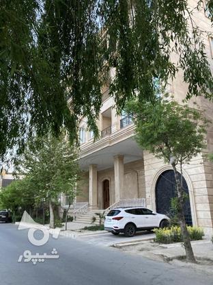 فروش آپارتمان 200 متر در کوی مهر - مهرشهر در گروه خرید و فروش املاک در البرز در شیپور-عکس5
