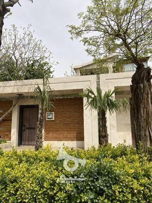 فروش آپارتمان 200 متر در کوی مهر - مهرشهر در گروه خرید و فروش املاک در البرز در شیپور-عکس6
