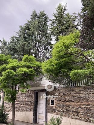 فروش آپارتمان 200 متر در کوی مهر - مهرشهر در گروه خرید و فروش املاک در البرز در شیپور-عکس8