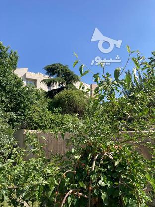 فروش آپارتمان 200 متر در کوی مهر - مهرشهر در گروه خرید و فروش املاک در البرز در شیپور-عکس18