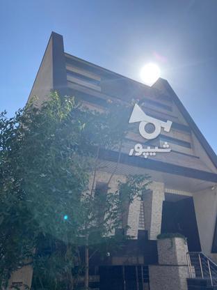 فروش آپارتمان 200 متر در کوی مهر - مهرشهر در گروه خرید و فروش املاک در البرز در شیپور-عکس9