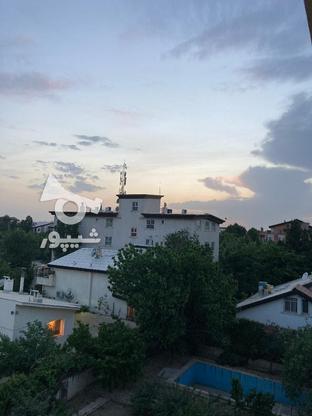 فروش آپارتمان 200 متر در کوی مهر - مهرشهر در گروه خرید و فروش املاک در البرز در شیپور-عکس10