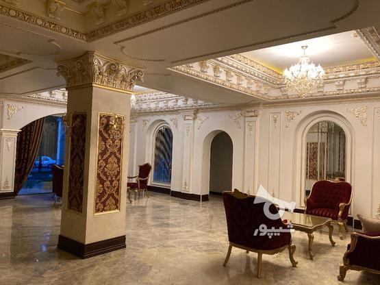فروش آپارتمان 200 متر در کوی مهر - مهرشهر در گروه خرید و فروش املاک در البرز در شیپور-عکس14
