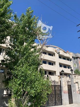 فروش آپارتمان 200 متر در کوی مهر - مهرشهر در گروه خرید و فروش املاک در البرز در شیپور-عکس2