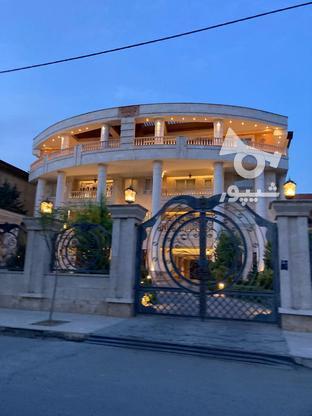 فروش آپارتمان 200 متر در کوی مهر - مهرشهر در گروه خرید و فروش املاک در البرز در شیپور-عکس12