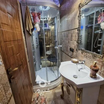 فروش آپارتمان 45 متر خیابان فغانی بین یادگار جبحون در گروه خرید و فروش املاک در تهران در شیپور-عکس5