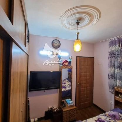 فروش آپارتمان 45 متر خیابان فغانی بین یادگار جبحون در گروه خرید و فروش املاک در تهران در شیپور-عکس3