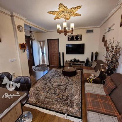 فروش آپارتمان 45 متر خیابان فغانی بین یادگار جبحون در گروه خرید و فروش املاک در تهران در شیپور-عکس2