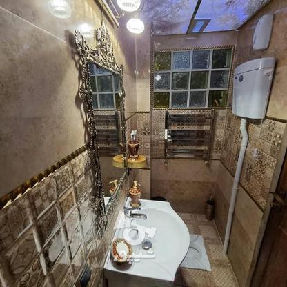 فروش آپارتمان 45 متر خیابان فغانی بین یادگار جبحون در گروه خرید و فروش املاک در تهران در شیپور-عکس4