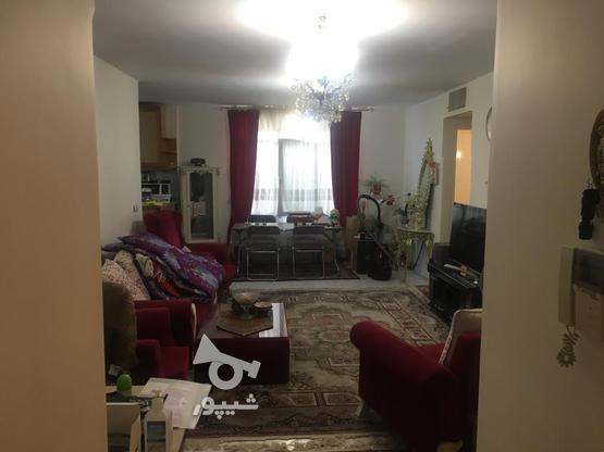 اجاره آپارتمان 74 متر در دریاچه شهدای خلیج فارس در گروه خرید و فروش املاک در تهران در شیپور-عکس1