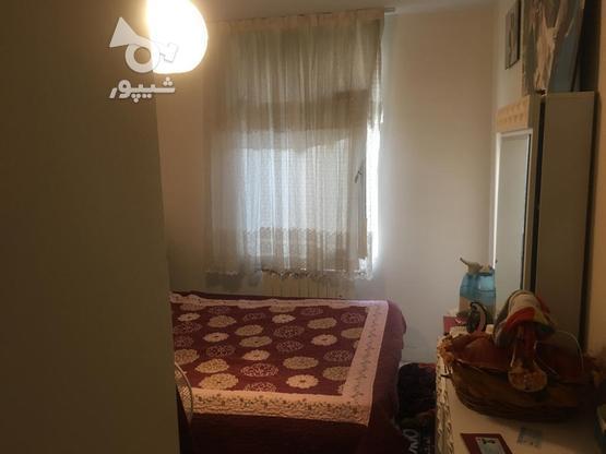 اجاره آپارتمان 74 متر در دریاچه شهدای خلیج فارس در گروه خرید و فروش املاک در تهران در شیپور-عکس4