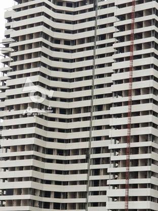 مرکز خرید و فروش تخصصی پروژه شهید خرازی فاز 2 در گروه خرید و فروش املاک در تهران در شیپور-عکس1