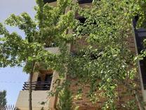 فروش آپارتمان 117 متر در کوی مهر - مهرشهر در شیپور