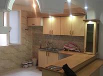 فروش آپارتمان 56 متر در تهرانپارس غربی در شیپور-عکس کوچک