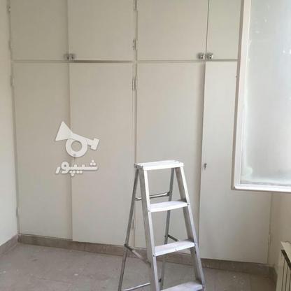 فروش آپارتمان 56 متر در تهرانپارس غربی در گروه خرید و فروش املاک در تهران در شیپور-عکس7