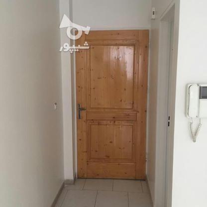 فروش آپارتمان 56 متر در تهرانپارس غربی در گروه خرید و فروش املاک در تهران در شیپور-عکس4