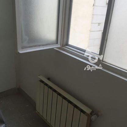 فروش آپارتمان 56 متر در تهرانپارس غربی در گروه خرید و فروش املاک در تهران در شیپور-عکس5