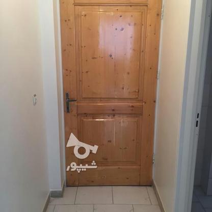فروش آپارتمان 56 متر در تهرانپارس غربی در گروه خرید و فروش املاک در تهران در شیپور-عکس6
