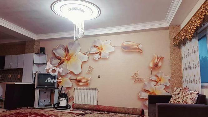 فروش آپارتمان 100 متر در محمودآبادساحلی در گروه خرید و فروش املاک در مازندران در شیپور-عکس2