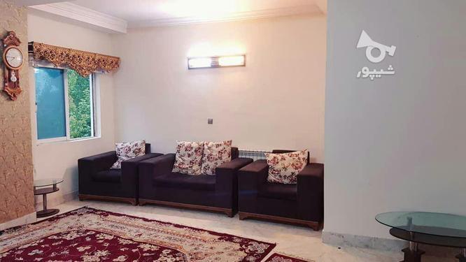 فروش آپارتمان 100 متر در محمودآبادساحلی در گروه خرید و فروش املاک در مازندران در شیپور-عکس3
