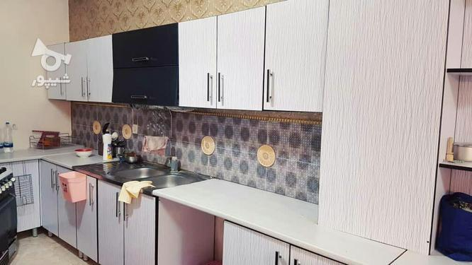 فروش آپارتمان 100 متر در محمودآبادساحلی در گروه خرید و فروش املاک در مازندران در شیپور-عکس6