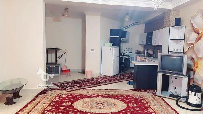 فروش آپارتمان 100 متر در محمودآبادساحلی در گروه خرید و فروش املاک در مازندران در شیپور-عکس4
