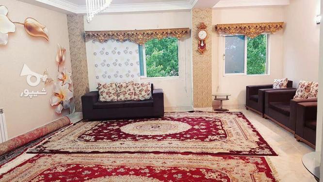 فروش آپارتمان 100 متر در محمودآبادساحلی در گروه خرید و فروش املاک در مازندران در شیپور-عکس1