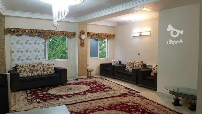 فروش آپارتمان 100 متر در محمودآبادساحلی در گروه خرید و فروش املاک در مازندران در شیپور-عکس5