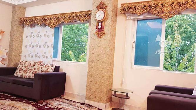 فروش آپارتمان 100 متر در محمودآبادساحلی در گروه خرید و فروش املاک در مازندران در شیپور-عکس7