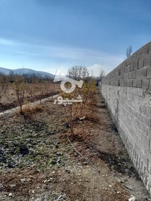 فروش زمین1000 متر در ابسرد در گروه خرید و فروش املاک در تهران در شیپور-عکس3