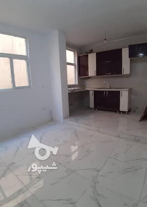 42متر/1خوابه/آذربایجان در گروه خرید و فروش املاک در تهران در شیپور-عکس4