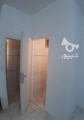 42متر/1خوابه/آذربایجان در گروه خرید و فروش املاک در تهران در شیپور-عکس5