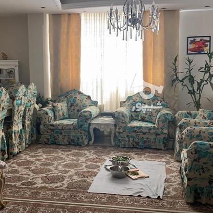 فروش آپارتمان 83 متر در استادمعین در گروه خرید و فروش املاک در تهران در شیپور-عکس7