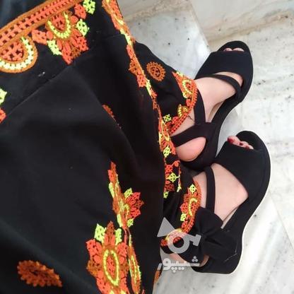 لباس مجلسی اماده در گروه خرید و فروش لوازم شخصی در سیستان و بلوچستان در شیپور-عکس6