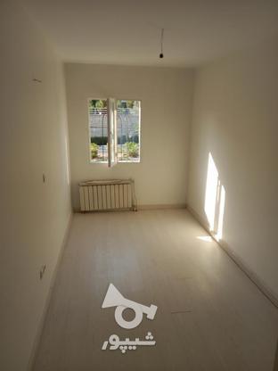 جنت آباد 82متر 2خ فول امکانات در گروه خرید و فروش املاک در تهران در شیپور-عکس3