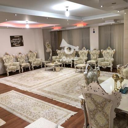 فروش واحد 105 متری در نواب شهریار در گروه خرید و فروش املاک در تهران در شیپور-عکس1