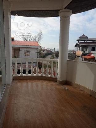 ویلا لوکس / نزدیک دریا / کلید نخورده /  در گروه خرید و فروش املاک در گیلان در شیپور-عکس3