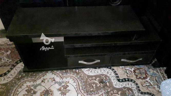 دودست مبل و میز تلویزیون در گروه خرید و فروش لوازم خانگی در تهران در شیپور-عکس1
