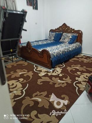 اجاره آپارتمان صدمتری در گروه خرید و فروش املاک در البرز در شیپور-عکس4
