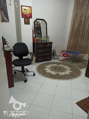 اجاره آپارتمان صدمتری در گروه خرید و فروش املاک در البرز در شیپور-عکس2