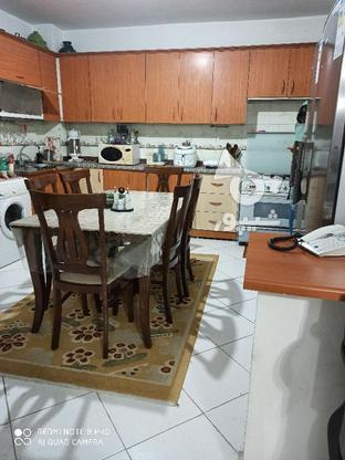 اجاره آپارتمان صدمتری در گروه خرید و فروش املاک در البرز در شیپور-عکس6