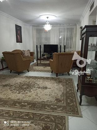 اجاره آپارتمان صدمتری در گروه خرید و فروش املاک در البرز در شیپور-عکس7