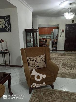 اجاره آپارتمان صدمتری در گروه خرید و فروش املاک در البرز در شیپور-عکس1