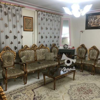 65متر/صددستگاه دریاباری/اسانسوردار در گروه خرید و فروش املاک در تهران در شیپور-عکس1