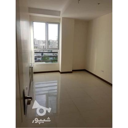 فروش آپارتمان 104 متر در بلوار فردوس غرب در گروه خرید و فروش املاک در تهران در شیپور-عکس3