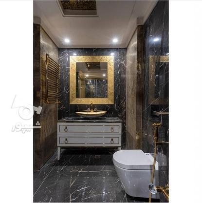 فروش آپارتمان 104 متر در بلوار فردوس غرب در گروه خرید و فروش املاک در تهران در شیپور-عکس5